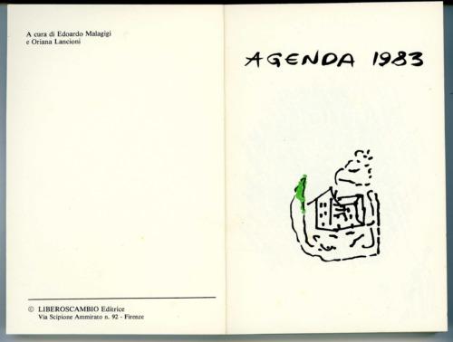 Agenda 1983_2