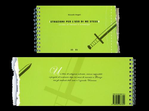 Arte-Design Viceversa_4