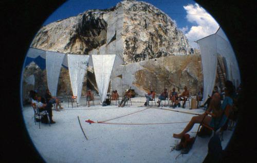 Calcit Carrara e Cultur_1