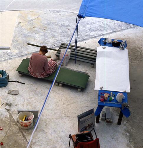 Calcit Carrara e Cultur_2