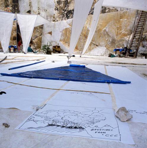 Calcit Carrara e Cultur_5