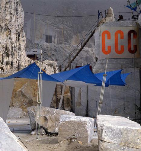 Calcit Carrara e Cultur_6