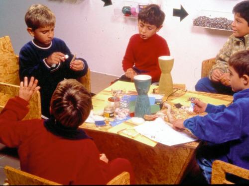 Centro di educazione ambientale_5