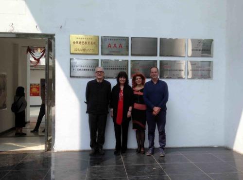 Consulenze culturali e didattiche_9