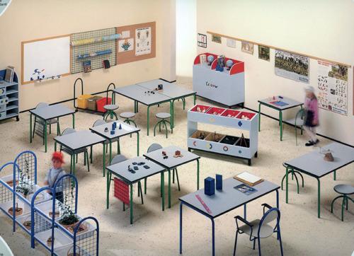 Design per la scuola_14