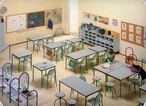 Design per la scuola_2