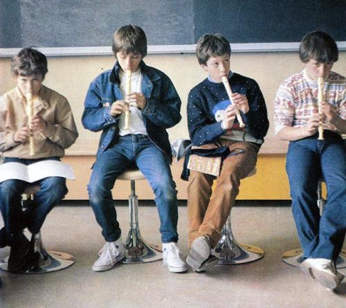 Laboratori per l'educazione musicale_6