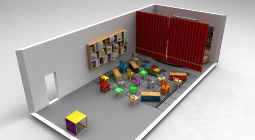 Laboratorio multidisciplinare_1
