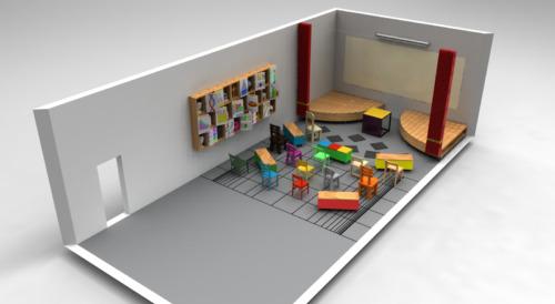 Laboratorio multidisciplinare_3