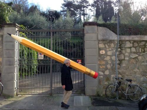Libertà di matita_3