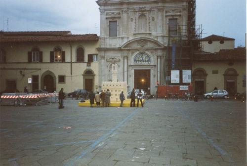 Palazzo Vecchio_10