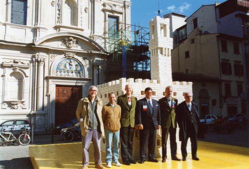 Palazzo Vecchio_11