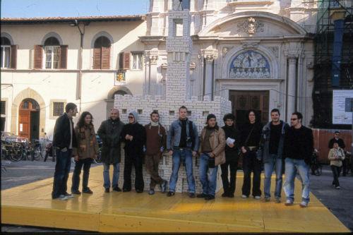Palazzo Vecchio_5