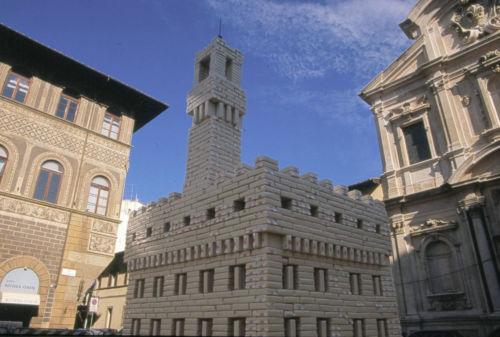 Palazzo Vecchio_6