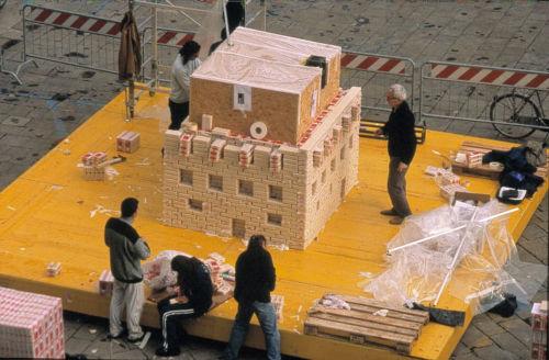 Palazzo Vecchio_7