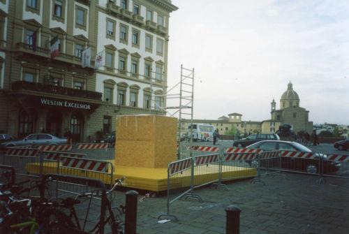 Palazzo Vecchio_8