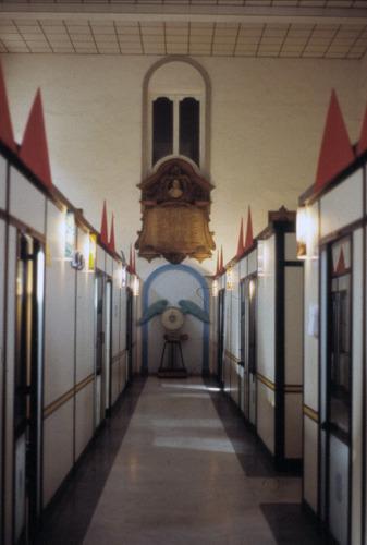 Presidio medico San Gallicano_6