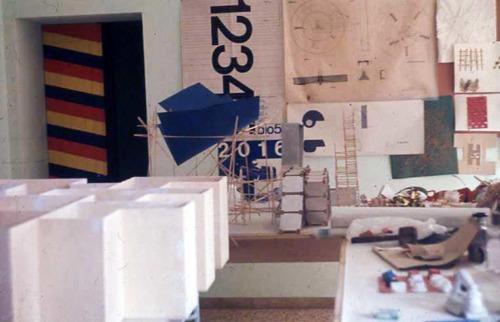 Scuola design_2