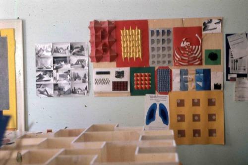 Scuola design_7