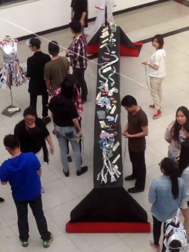 Tetrapak Pechino_14