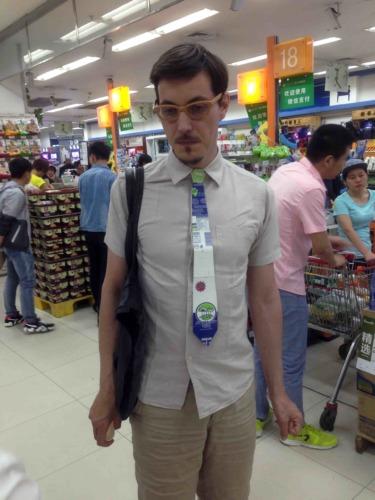 Tetrapak Pechino_19