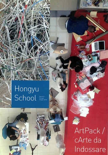 Tetrapak Pechino_20