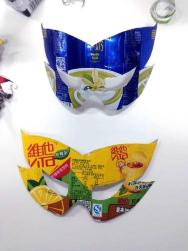 Tetrapak Shanghai_1