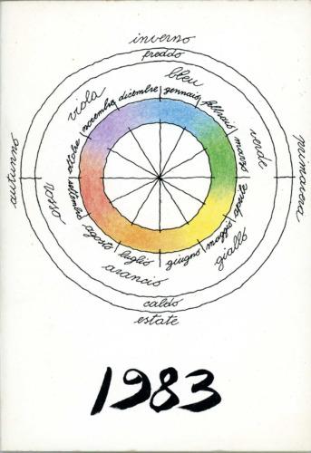 Agenda 1983_1