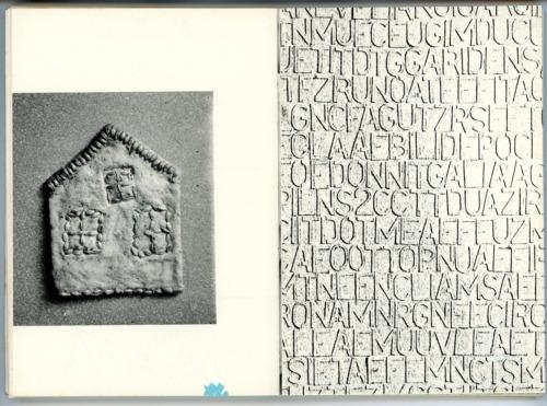 Agenda 1983_5