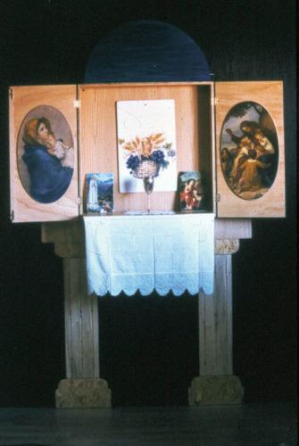 Altare double face_2