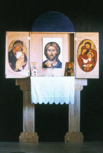 Altare double face_3