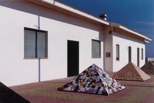 Centro di educazione ambientale_3