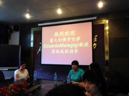 Consulenze culturali e didattiche_4