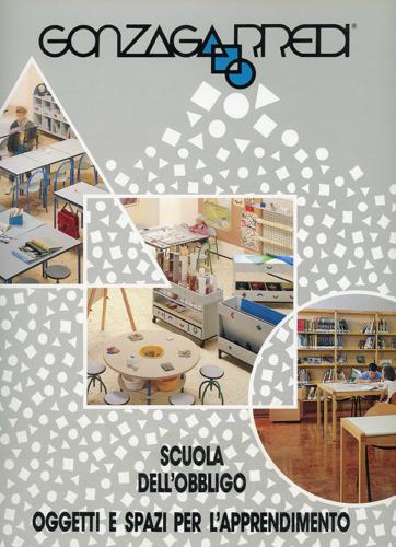Design per la scuola_11