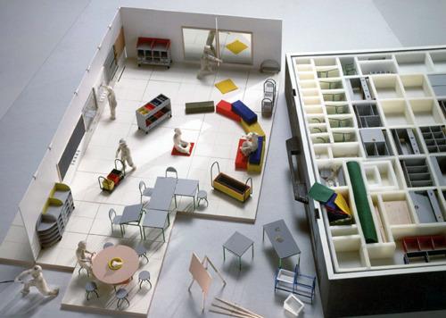 Design per la scuola_15