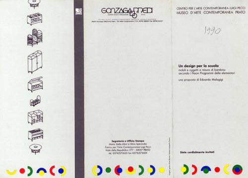Design per la scuola_6