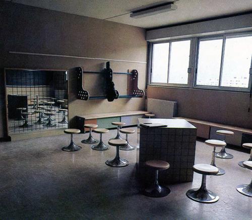Laboratori per l' educazione musicale_2