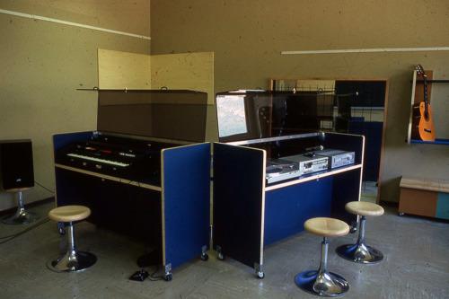 Laboratori per l'educazione musicale_1
