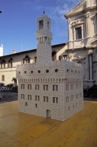 Palazzo Vecchio_2