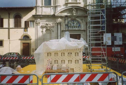 Palazzo Vecchio_9