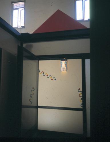 Presidio medico San Gallicano_7