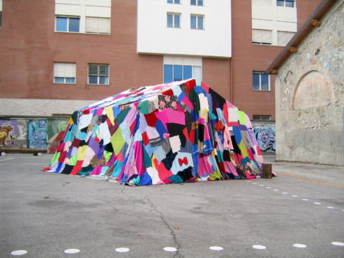 Tent of Hope_1