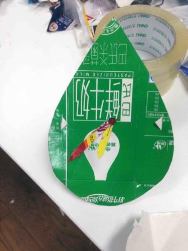 Tetrapak Shanghai_5