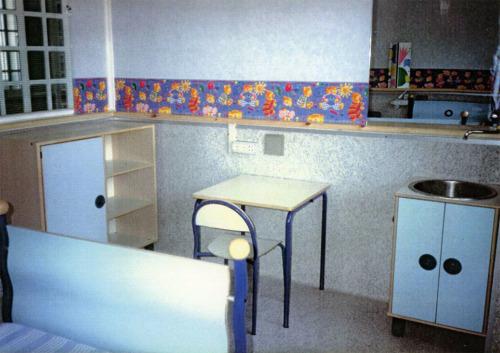 arredi per pediatria umberto I_3