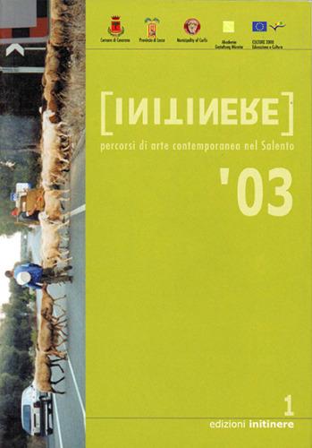 initinere_1